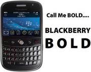 For sell New Unlocked Blackberry 9630 TOUR bold