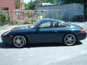 porsche 911 1999 - Porsche 911