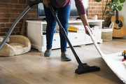 Who Is The Best Agency For House Cleaning Services