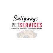Sallywags Pet Services