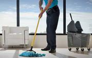 Choosing The Best Commercial Cleaning Services In Massachusetts
