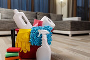 You Can Easily Find Expert Cleaning Service For You - Hire Us