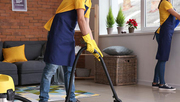 How Do I FindBest House Cleaning Company In Massachusetts?