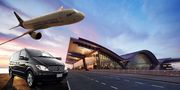 Do you need Newton MA Airport Transfers?