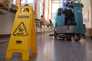 Hire Our Expert Janitorial Cleaning Service In Massachusetts