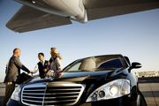 Northborough Limo Service- Give us a Chance