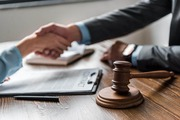 Worcester Bankruptcy Lawyer